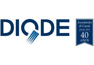 diodeeasy