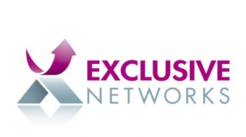 exclusivenetworks-logo2012-horiz-big