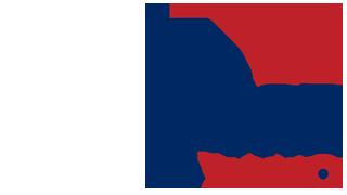 logo-infosecure-works