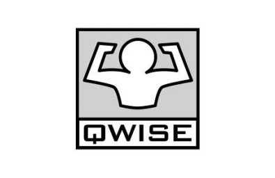 qwise-logo