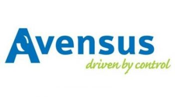 avensus_logo