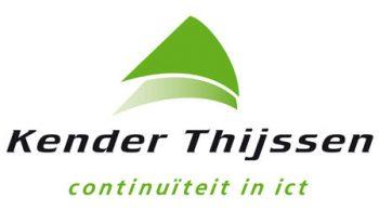 kender-thijssen-logo