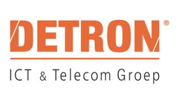 logo_detron