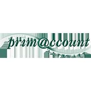primaccount-1