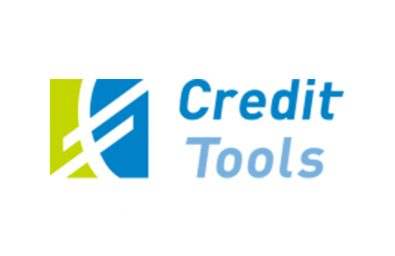 logo-credit-tools