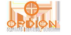opdion-integration-partner