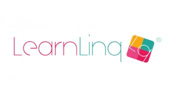 learnlinqlogo_v1