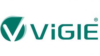 cic_logo_vigie