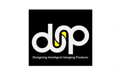 CIC adviseert Studio Diip overname door Pegamento
